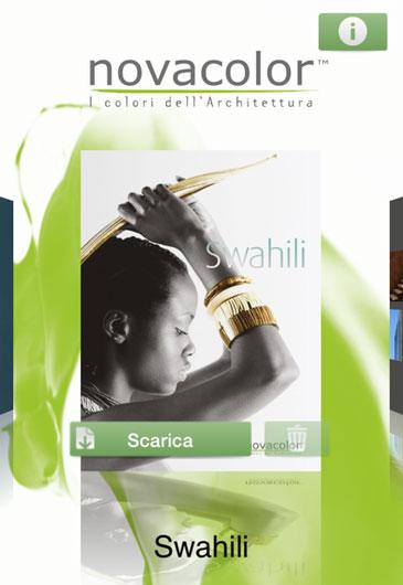novacolor-app-01