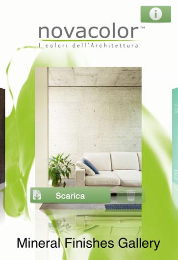 novacolor-app-02