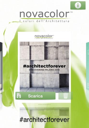 novacolor-app-03