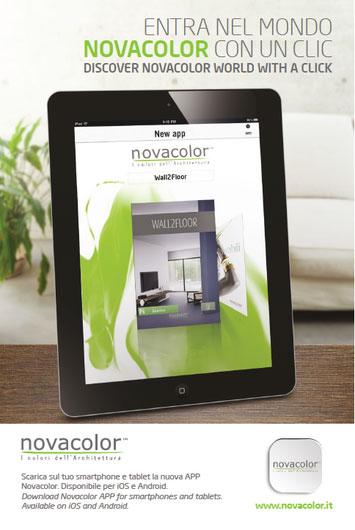 novacolor-app-04